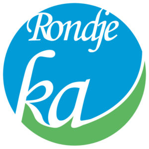 logo-rondje-ka_1