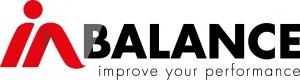Logo in-Balance3