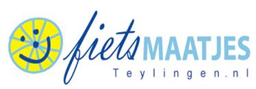 logo-fietsmaatjes-teylingen