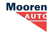 2016-10-27-logo-moore