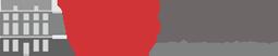 2016-logo-vsb
