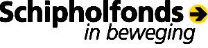 logo_fonds-jpg-schiphol