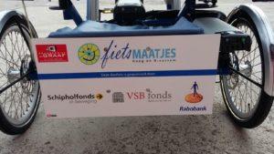 2016-10-26-sponsorbordje-leimuiden